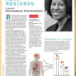 Talented 12 2016 Rena Robinson C and E News_Page_16